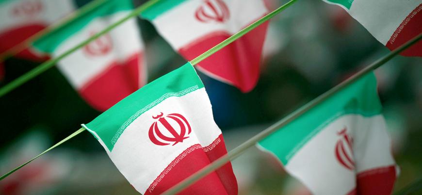İran'da Ahmedinejad, Laricani ve Cihangiri'nin cumhurbaşkanlığı adaylığı veto edildi