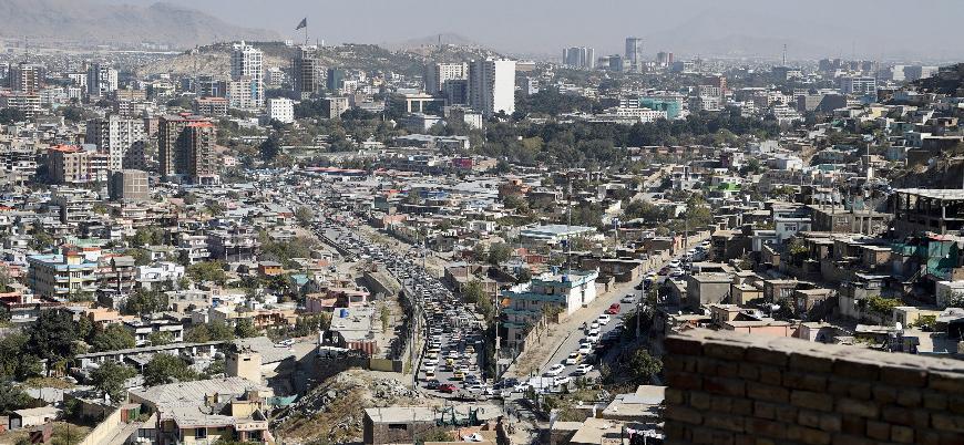 Sivil katliamları ortaya çıkmıştı: Avustralya Afganistan büyükelçiliğini kapatıyor