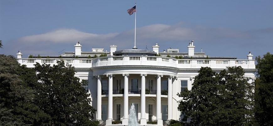 ABD, Belarus'a yönelik yaptırımlar hazırlıyor