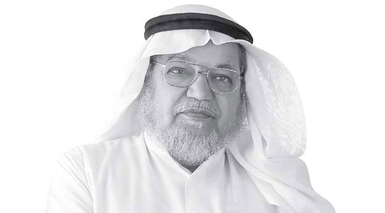 Abdurrahman Al Sumait