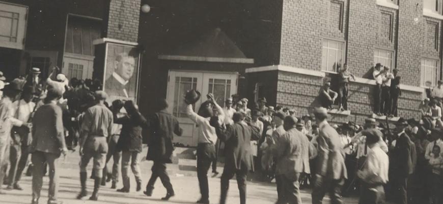 ABD tarihinin kara lekelerinden biri: Tulsa Katliamı'nın 100. yılı