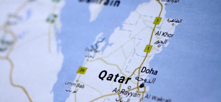 """""""Mısır, Katar'dan 220 İhvan mensubunu sınır dışı etmesini isteyecek"""""""