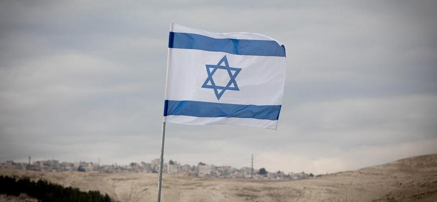 İsrail'in yeni cumhurbaşkanı bugün seçilecek