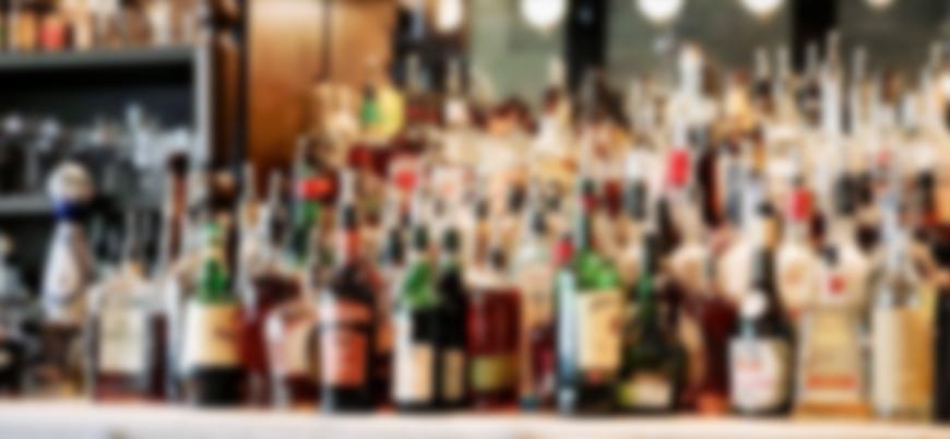 Oxford araştırması: Alkolün fazlası gibi azı da beyne zararlı