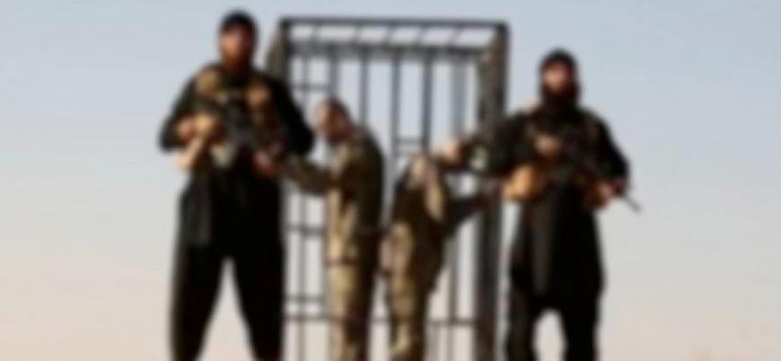 Örgütün eski kadısı: IŞİD cahil, aşırı ve İslam'a uymuyor