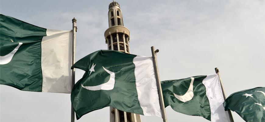 Avrupa'nın çağrısı sonrası Pakistan, İslam'a hakaretten ölüm cezası alan kişileri serbest bıraktı