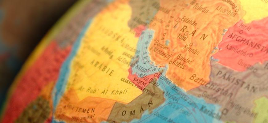 Katar: Suriye rejimiyle ilişkiler normalleşemez