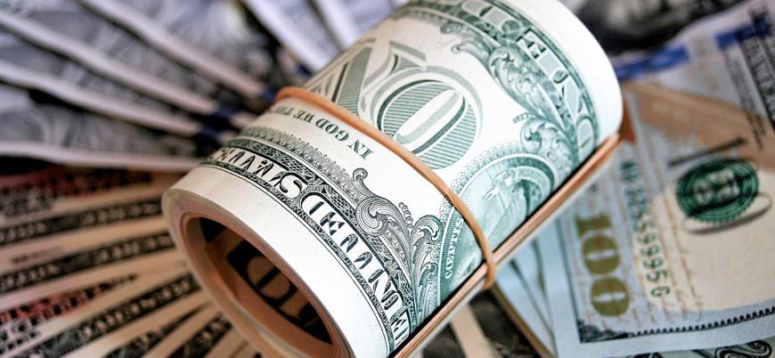 Putin'den ABD'ye 'dolara karşı yaptırım' tehdidi