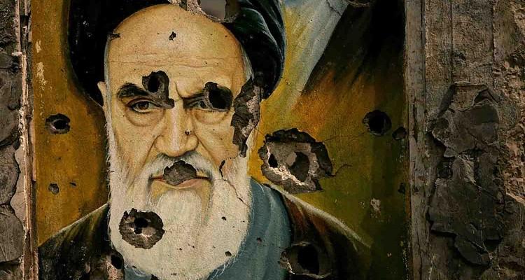 İran'ın 'Çatışmasızlık Bölgeleri' planı: Türkiye tuzağa mı düştü?