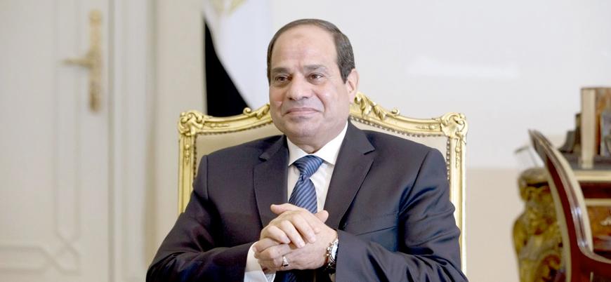 Mısır: Sisi'nin projelerine rağmen yoksulluk artıyor