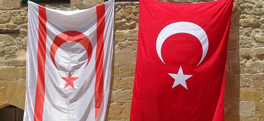 """""""Türkiye KKTC seçimlerine müdahale etti"""""""