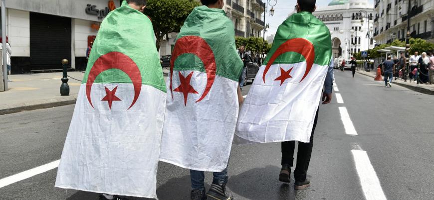 Cezayir: Seçimler ülkeyi nereye götürecek?