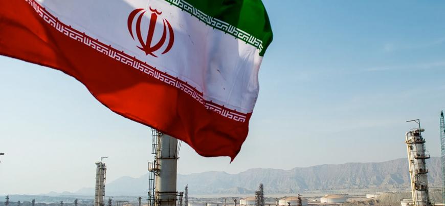 İran'la nükleer müzakereler tıkandı mı?