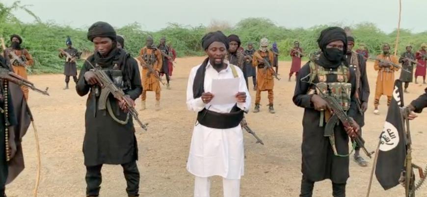 """""""Boko Haram Şekau'nun ölümünü doğruladı"""" iddiası"""