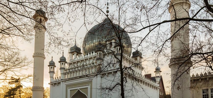 Almanya 'devlet destekli imam' eğitmeye başlıyor