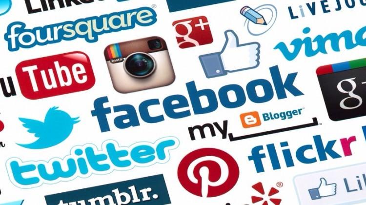 Ruh ve akıl sağlığına en çok zarar veren siteler: Instagram ve Snapchat