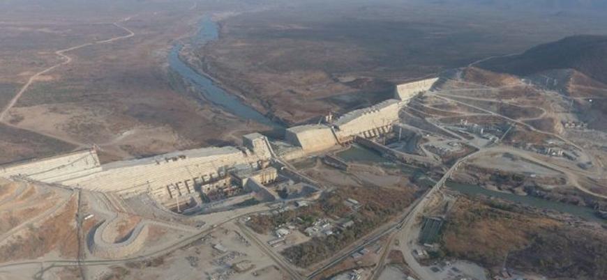 Mısır ile Etiyopya arasındaki baraj krizi savaşa neden olabilir mi?