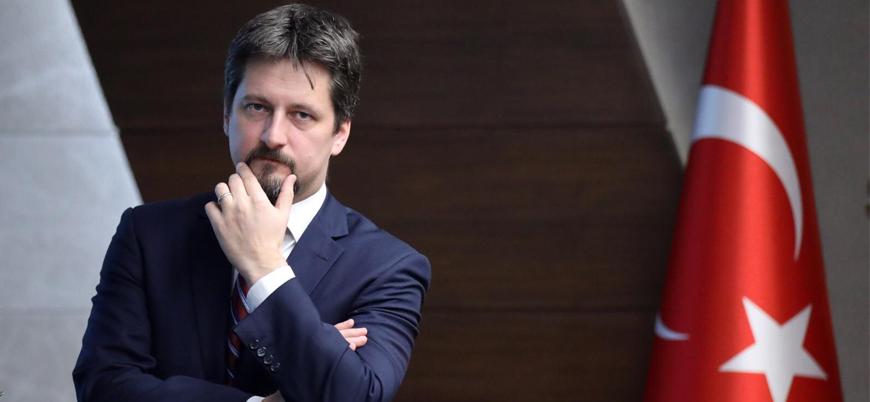 Macaristan Büyükelçisi Mátis: Afganistan'da barış istiyoruz