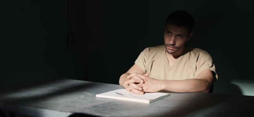 Moritanyalı: Guantanamo gerçeğini anlatan en iyi film olabilir