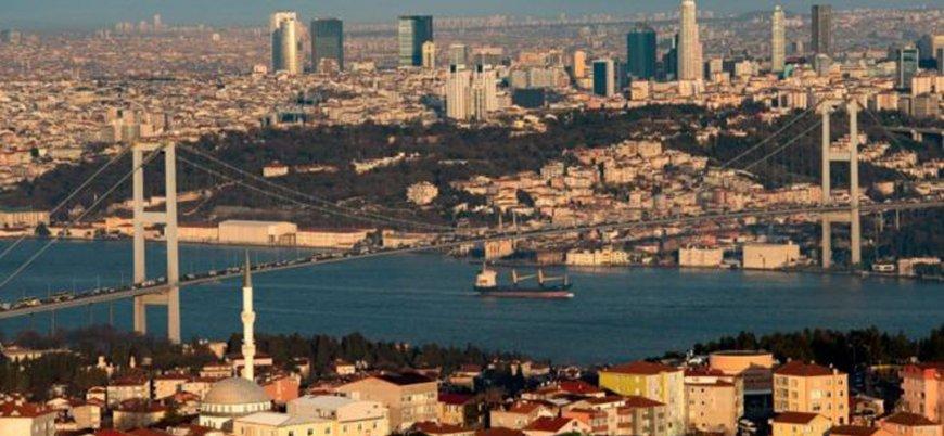 Atıksu analizi: İstanbul'da en çok kullanılan maddeler alkol, tütün ve esrar