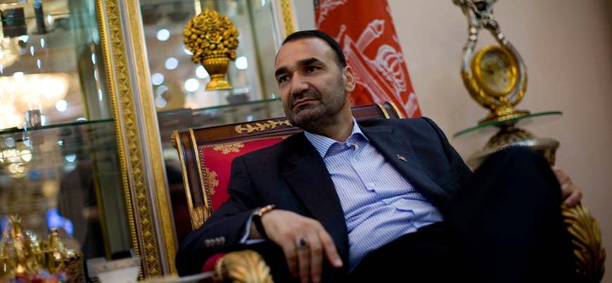 Afganistan'da Taliban'a karşı seferberlik çağrısı