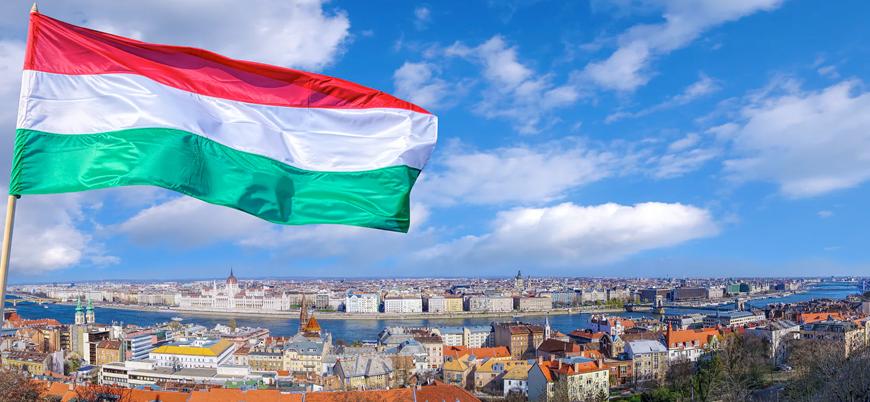 AB ile Macaristan arasında 'eşcinsellik yasağı' çatlağı