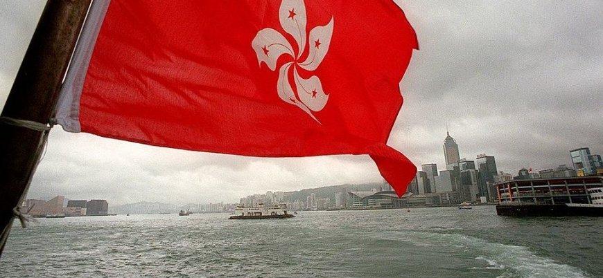 Çin'in artan baskısı Hong Kong'un özerkliğini bitirecek mi?