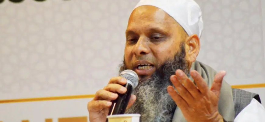 Hindistan yönetimi Hinduların İslam'a geçişini durduramıyor