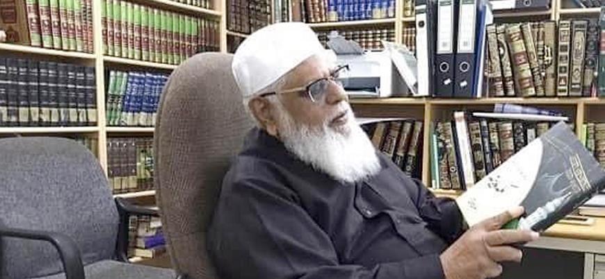 Hinduizm'den hadis alimliğine: Muhammed Ziyaurrahman Azami kimdir?