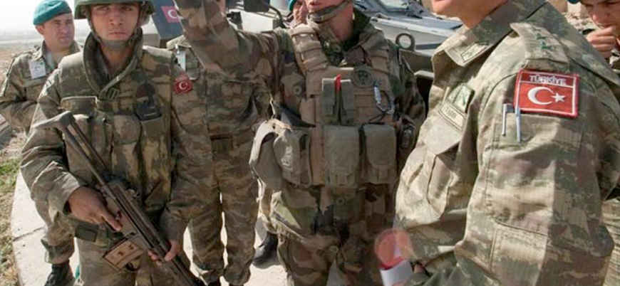 Türkiye ile ABD'nin Afganistan anlaşması neyi öngörüyor?