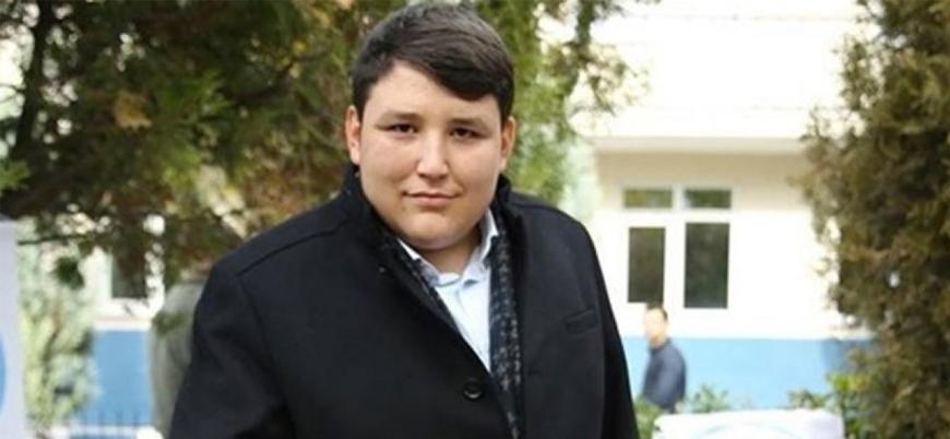 Çiftlik Bank kurucusu Mehmet Aydın yeniden mahkemeye çıkıyor