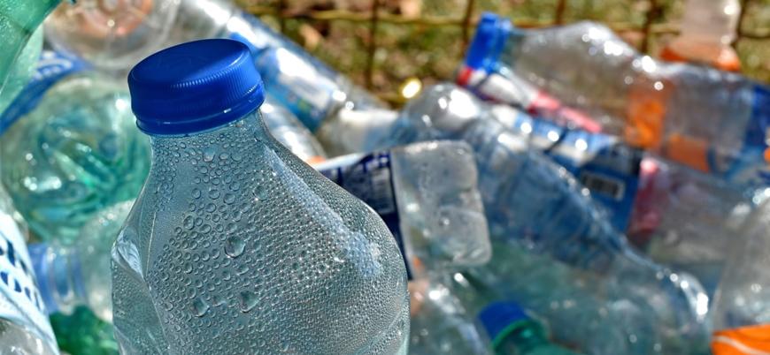 AB'de 'plastik yasağı' dönemi başlıyor