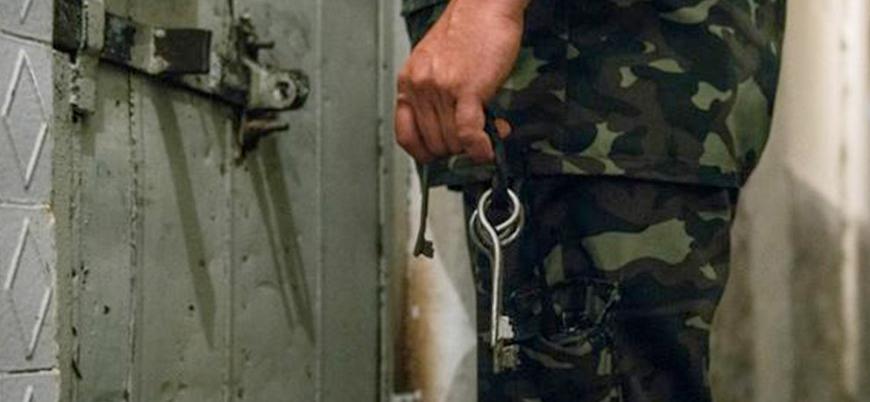 Suriye'de Esed rejimi ve YPG keyfi tutuklamalara devam ediyor