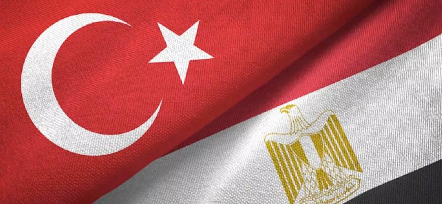 Mısır Dışişleri Bakanı'ndan 'Türkiye ile normalleşme' açıklaması