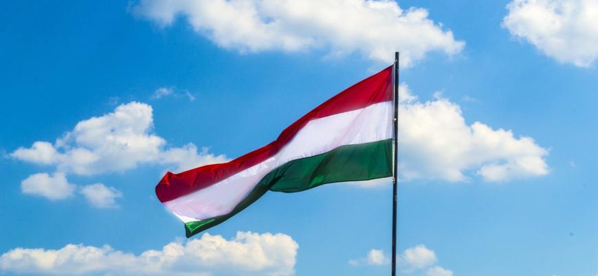 LGBT gruplarına karşı çıkan Macaristan'a ekonomik yaptırımlar yolda