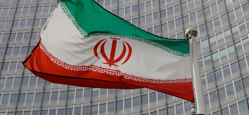 İran zenginleştirilmiş Uranyum üretimine başladı, görüşmeler zora girdi