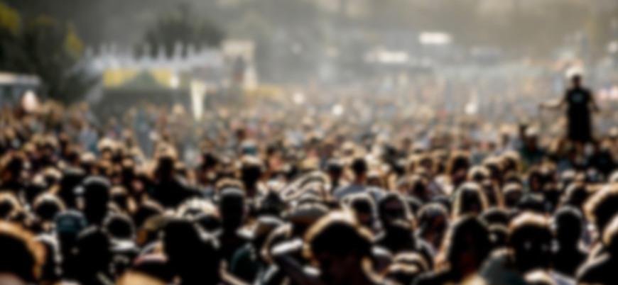Dünya nüfusu ne zaman azalacak?