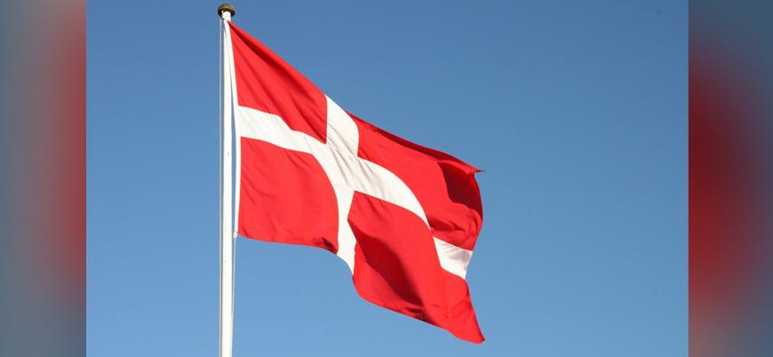 Danimarka yabancı işçi arıyor