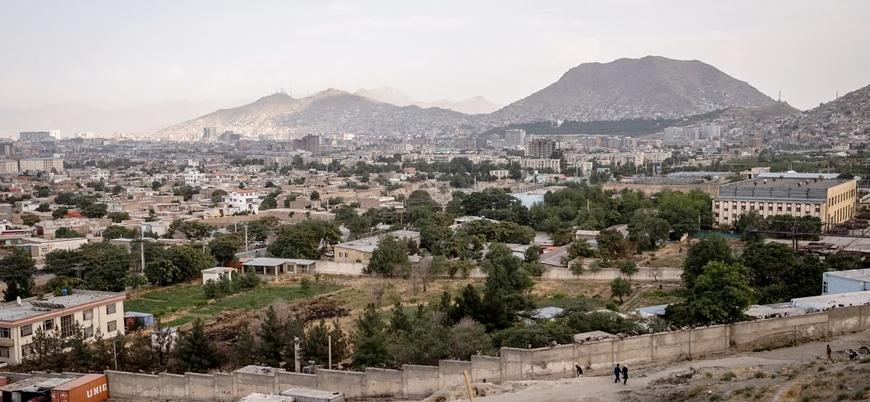 Taliban Kandahar'a ilerliyor: Hindistan, konsolosluğunu tahliye etti