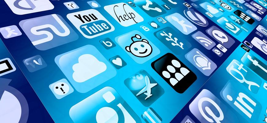 """""""Sosyal medyayı denetlemek için RTÜK benzeri bir yapı kurulacak"""""""