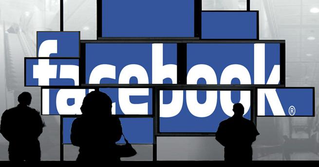 Hızlı büyüyen Facebook, içerik kontrolünü elde tutamıyor