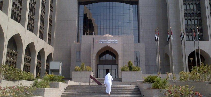 Birleşik Arap Emirlikleri kripto para çıkarıyor