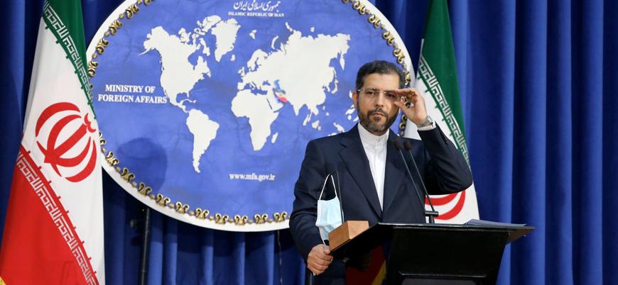 İran: Viyana müzakerelerinde uzlaşı yakın