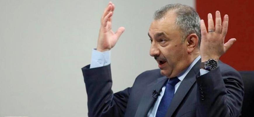 Iraklı politikacı: Şii partiler fuhuş, içki ve uyuşturucu ticaretini yönetiyor