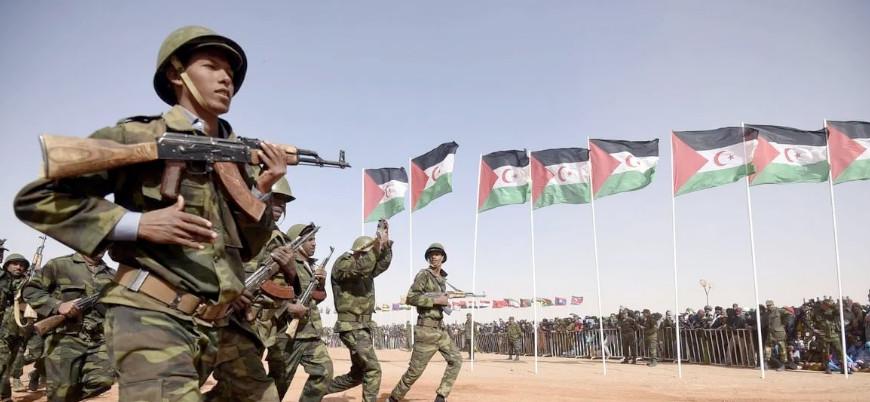 Cezayir ile Fas arasındaki kriz derinleşiyor