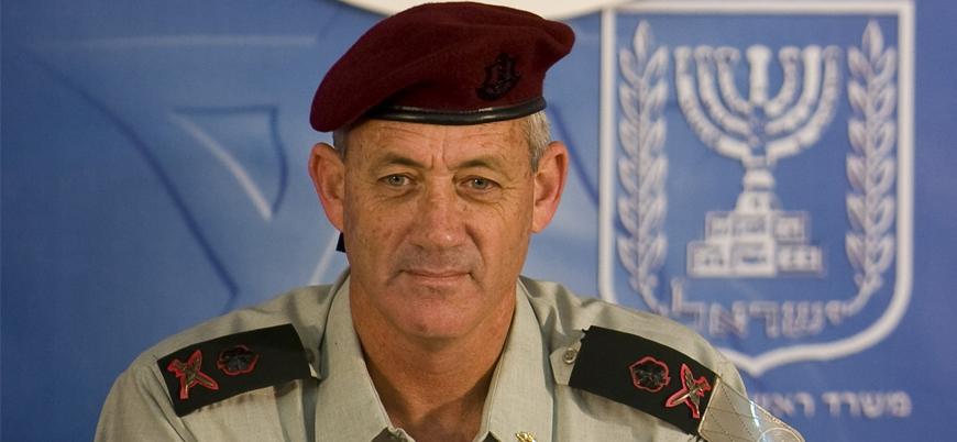 İsrail: Karşı karşıya olduğumuz en büyük tehdit İran'ın nükleer silahlanması