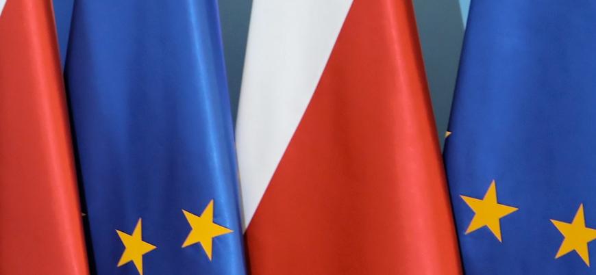 Avrupa'da 'AB'yi dağıtacak' hukuki tartışma