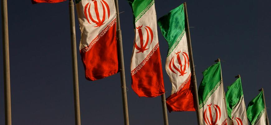 Merkez Bosna: İran Balkanlar ve Doğu Avrupa'da organize oluyor