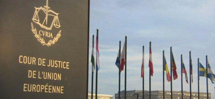 Türkiye'nin kınadığı Avrupa Adalet Divanı'nın başörtüsü kararı nedir?