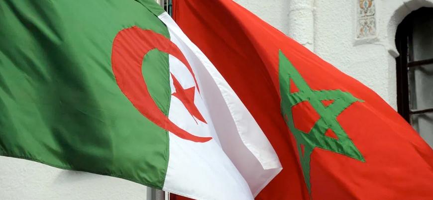 Cezayir ile Fas arasındaki gerilim savaşa dönüşür mü?